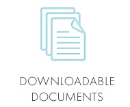 Downloadable Documents image